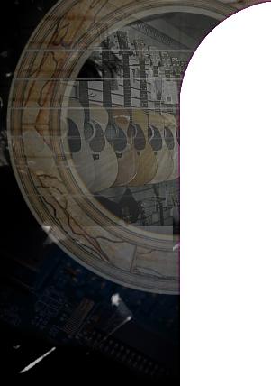 emg pickup guitar parts seymour duncan tim 39 s guitar repair. Black Bedroom Furniture Sets. Home Design Ideas